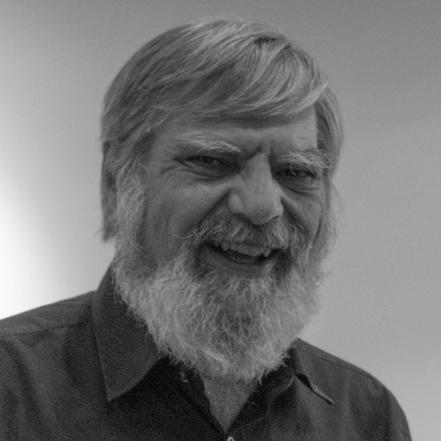 Wir trauern um Manuel Rainer