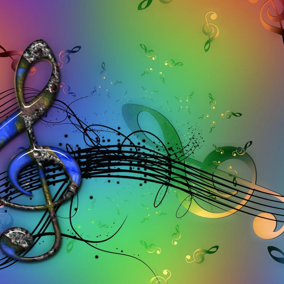 Musikalische Leitung - vakant